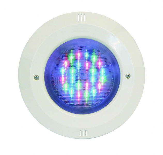 Iluminacion por leds por lo que conviene decantarse por - Iluminacion por leds ...
